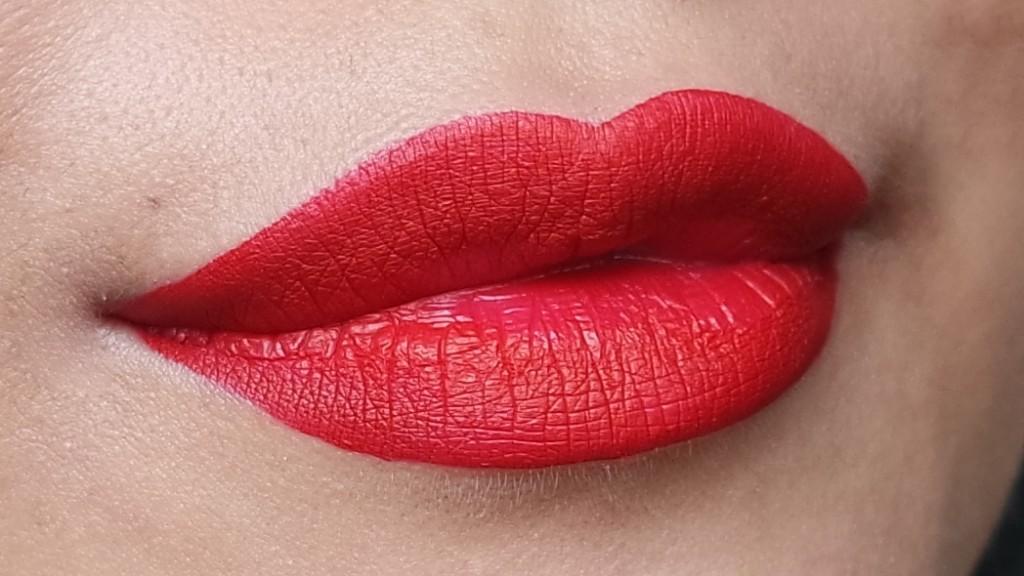 KvD Everlasting Liquid Lipsticks – Outlaw, BauHau5 and Susperia ...