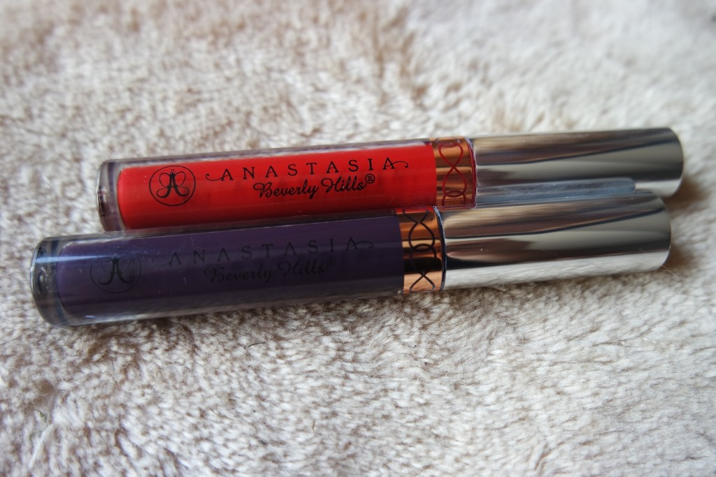 ABH American Doll Potion