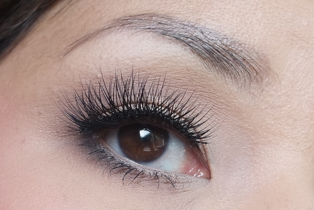 House of Lashes Pixie Luxe 02