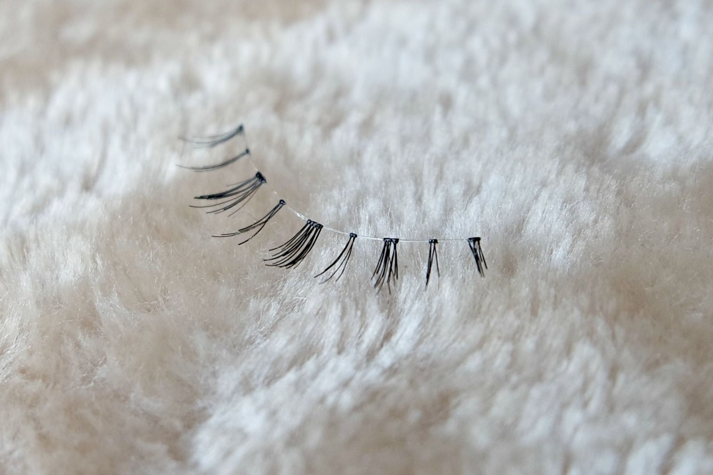 House of Lashes Precious