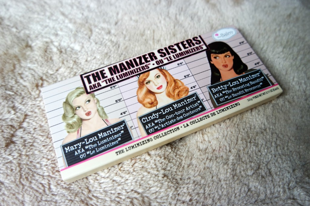 The Manizer Sisters 02