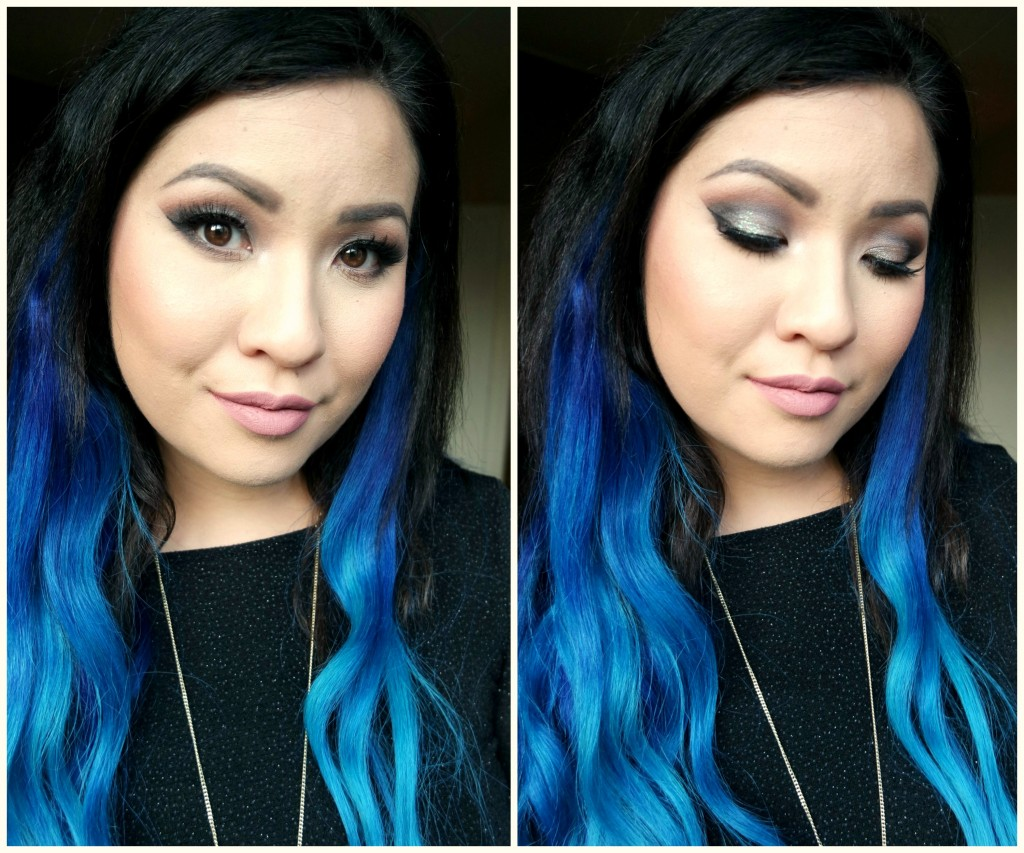 03 FOTD New Years Eve 2015
