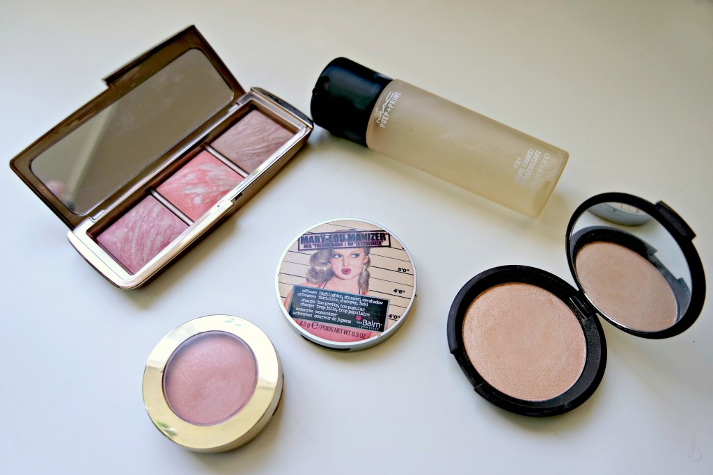 Best Make-up Products 2015 - Finish 02