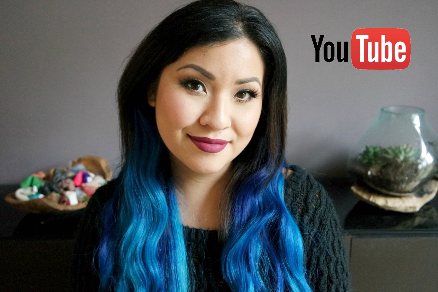 Blog Update: Youtube Video's, Sample card Swatches and Videogame Inspired Looks