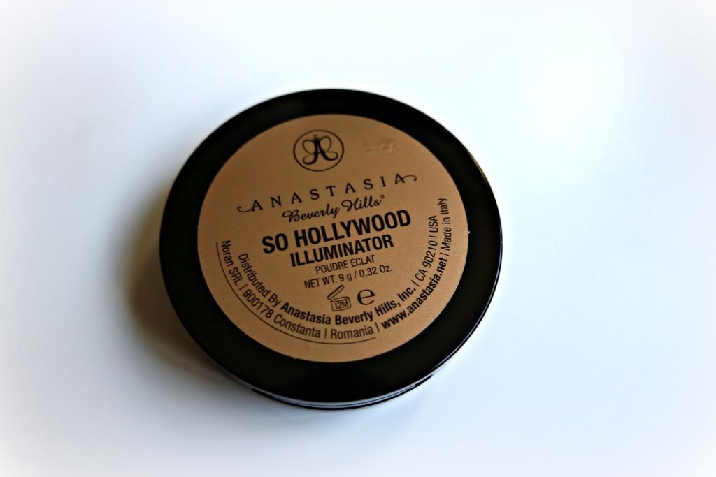 Anastasia Beverly HIlls So Hollywood 04