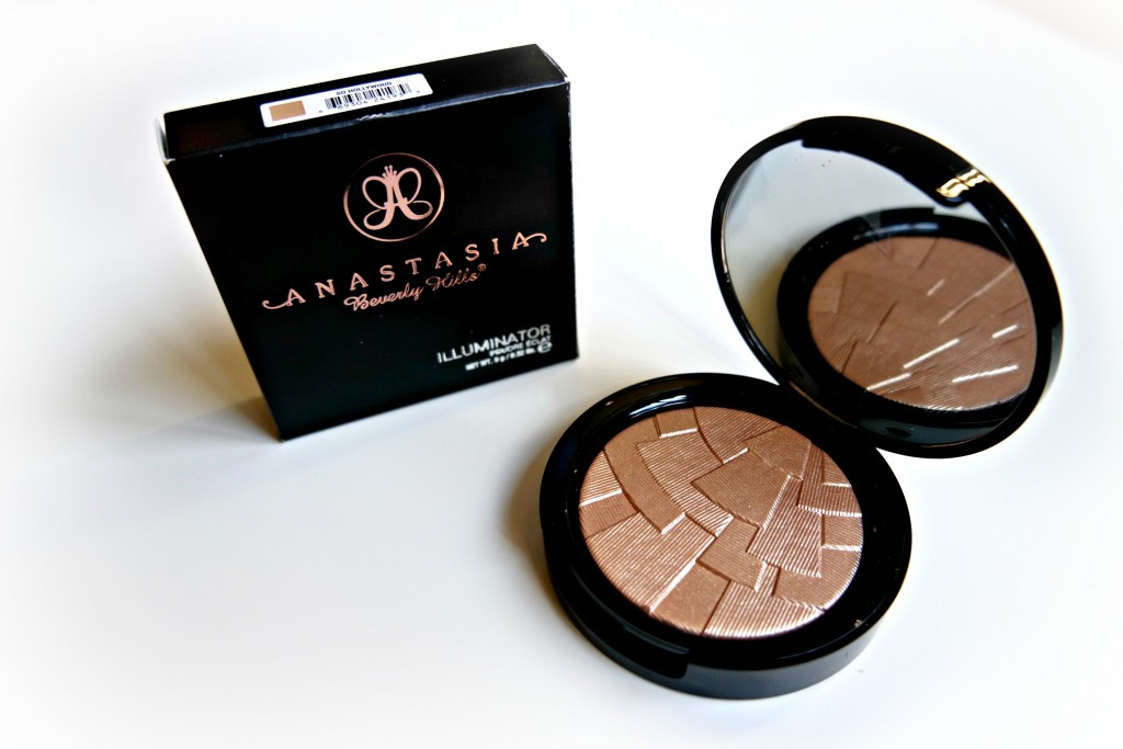 Anastasia Beverly HIlls So Hollywood 05