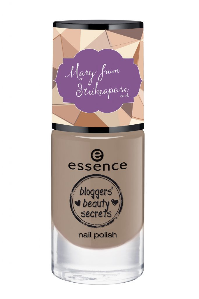 Essence 03 all eyes on me Mary Oliver Strikeapose