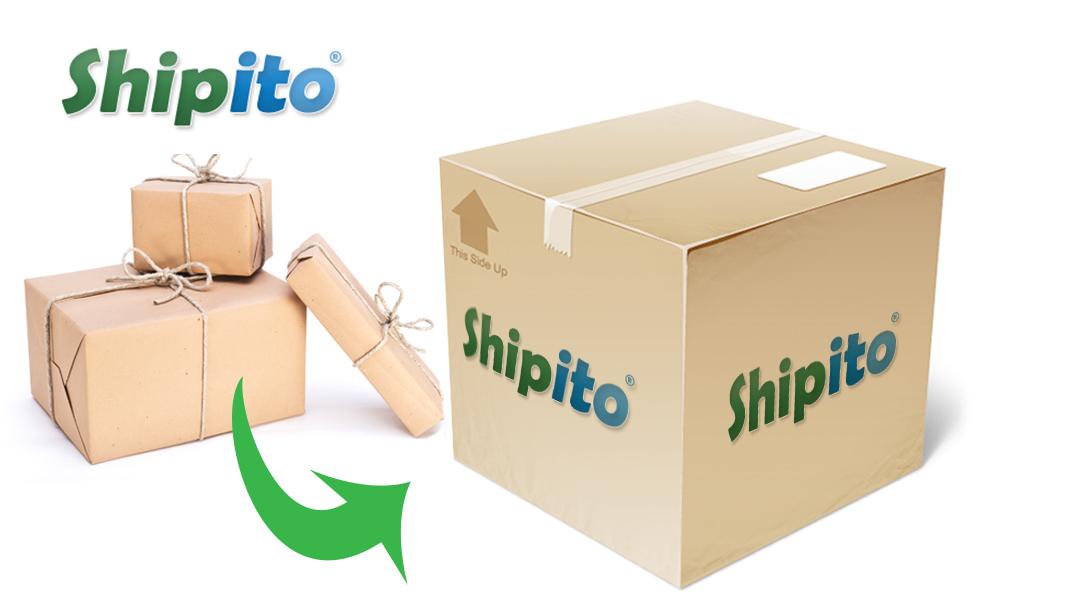 Shopping online usa brands