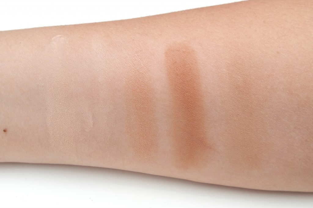babor-contour-face-powder-swatches