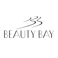 I'm a Beauty Bay Affiliate!