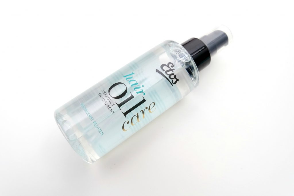 etos-hair-oil-care-01
