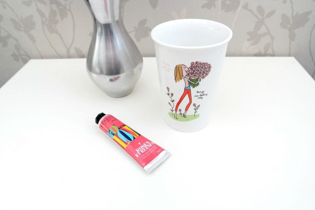 loccitane-mug-and-handcream-02
