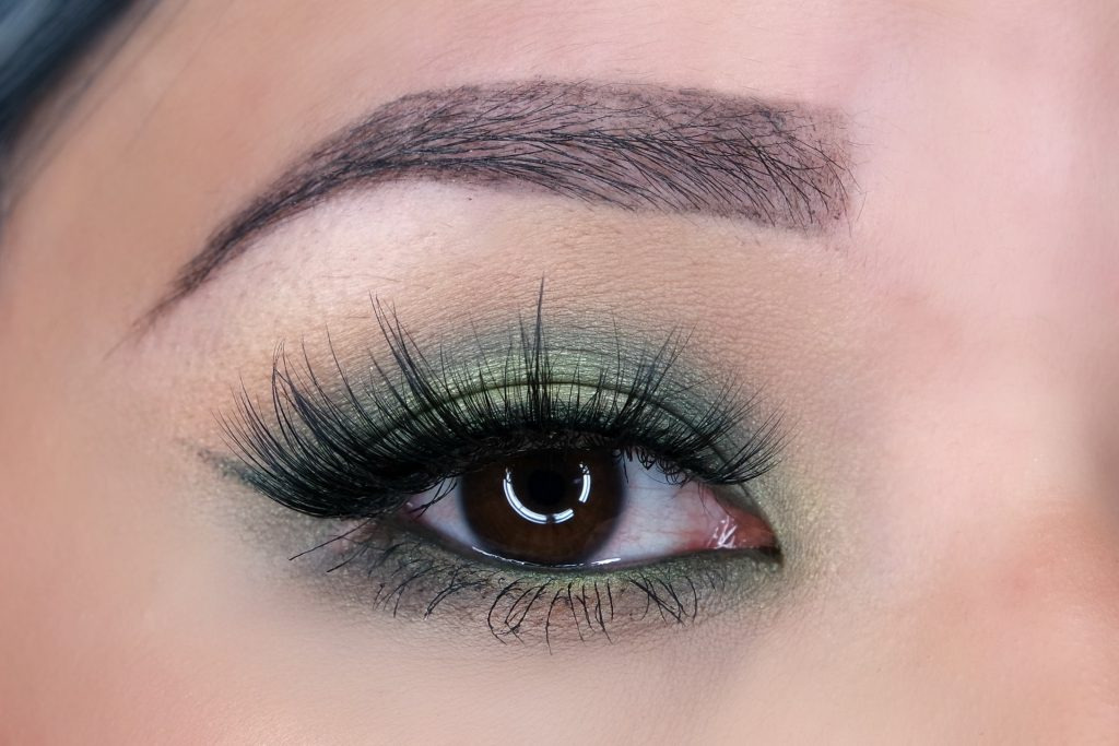 make-up-studio-green-embrace-eyelook-02-the-beautynerd