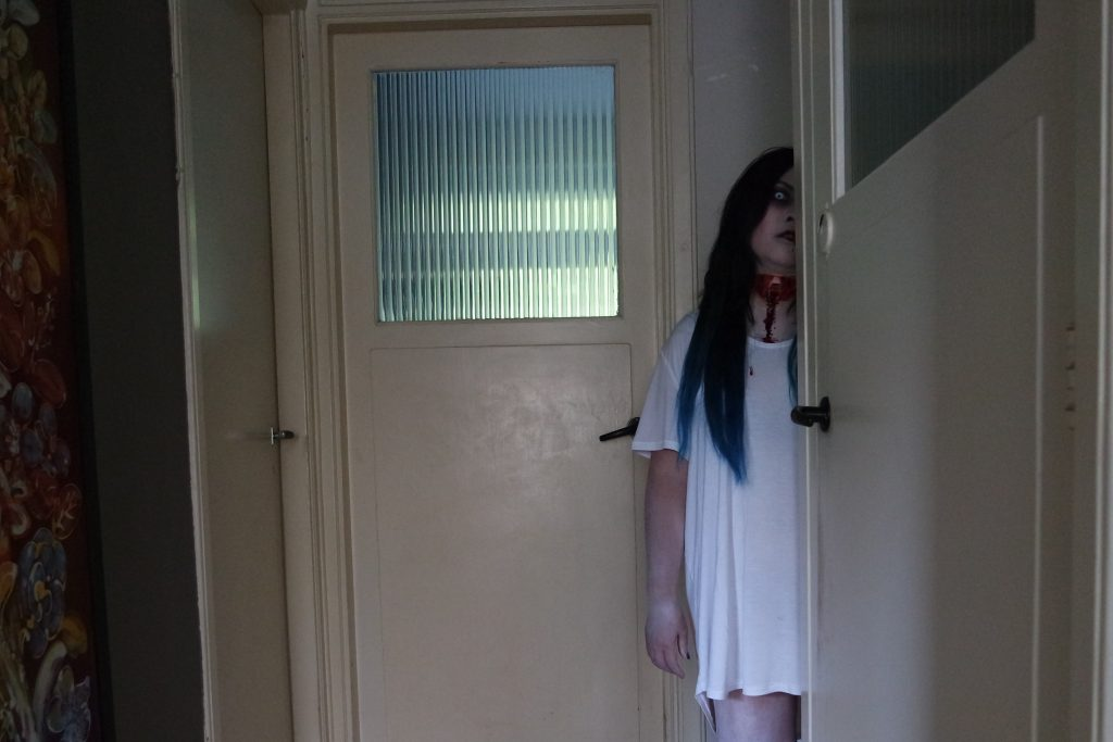 the-grudge-ghost-halloween-look-2016-011