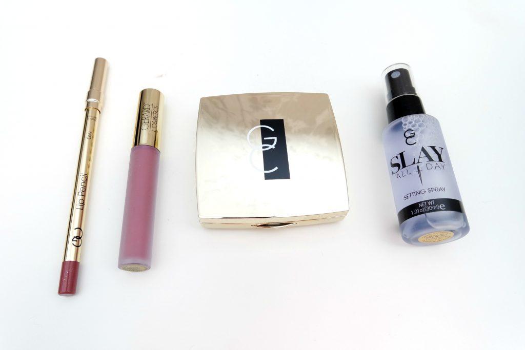 ariel-tejada-masterclass-goodiebag-gerard-cosmetics-02