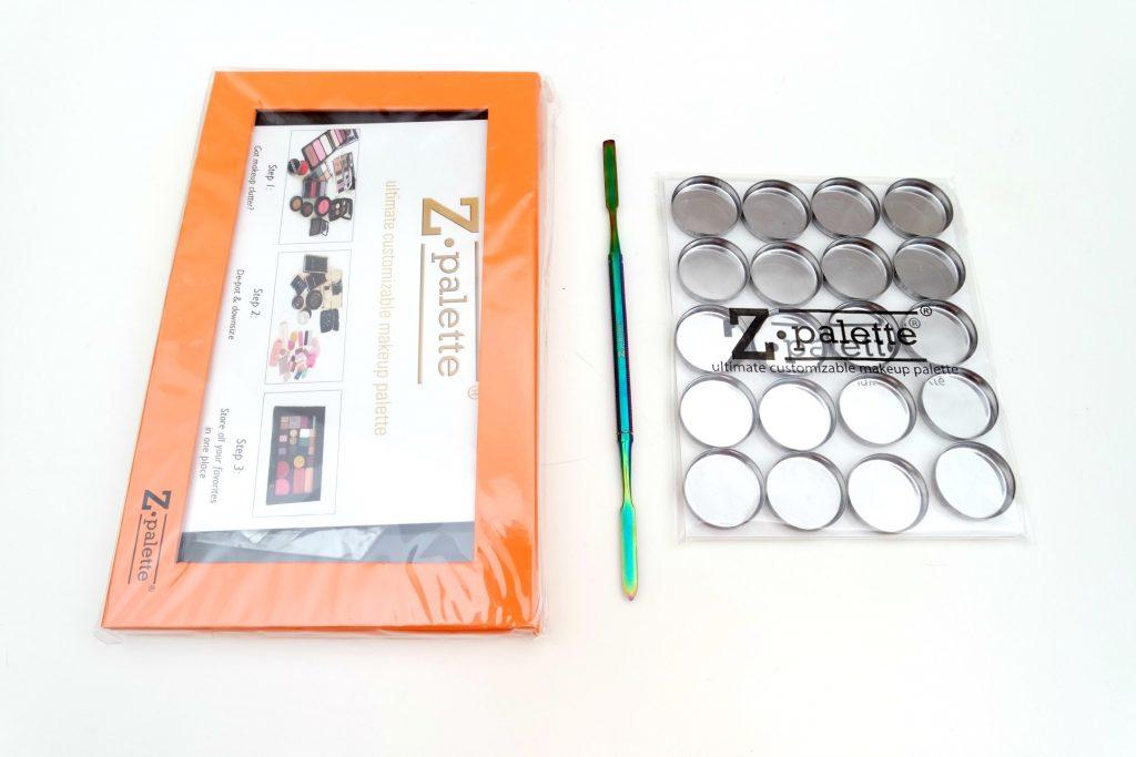 ariel-tejada-masterclass-goodiebag-z-palette-02