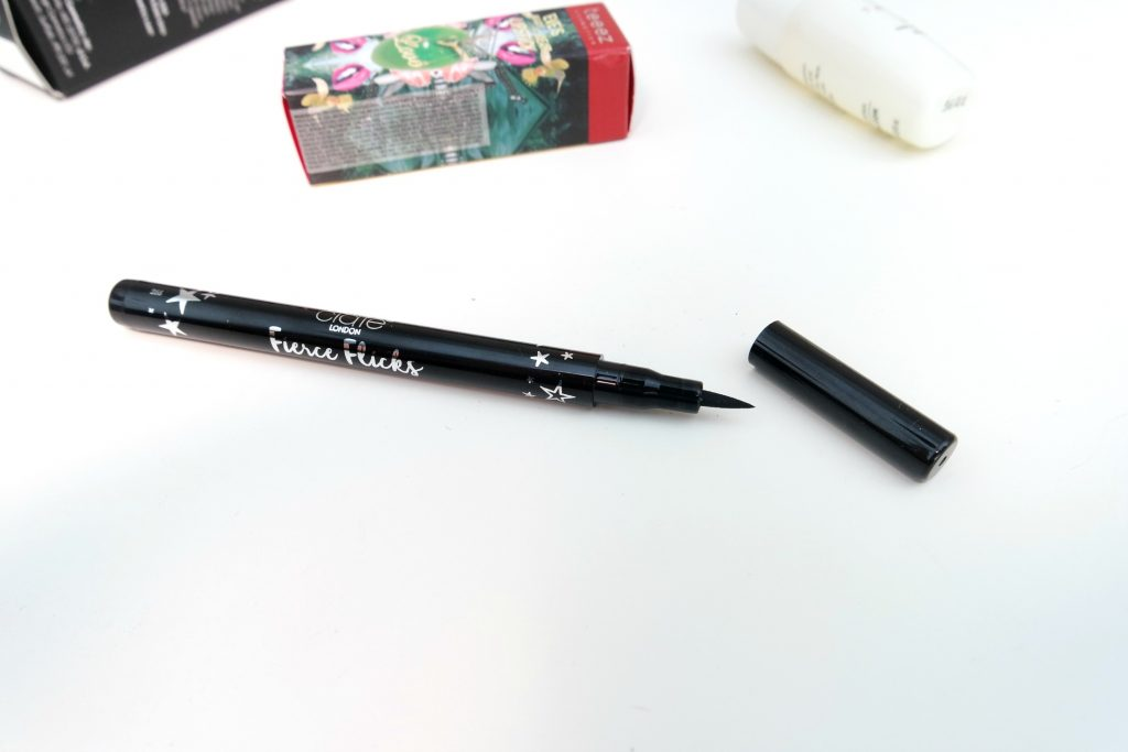 ciate-fierce-flicks-eyeliner-01