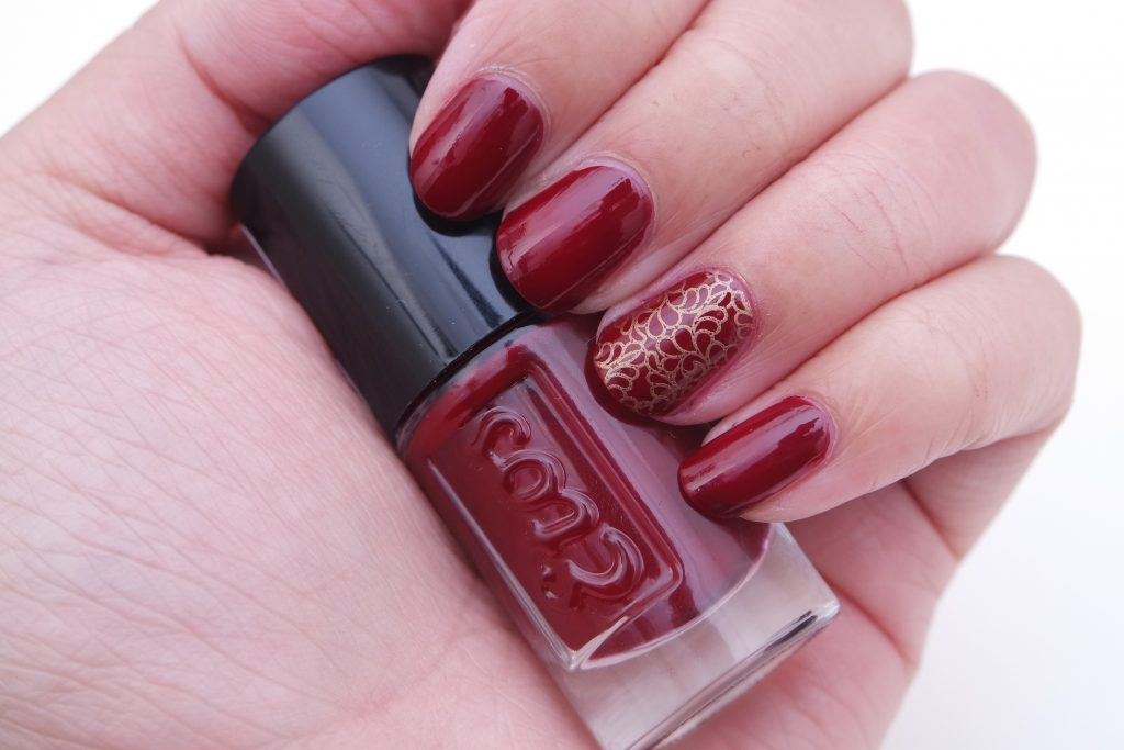 etos-nail-polis-35-sip-of-red-wine-01