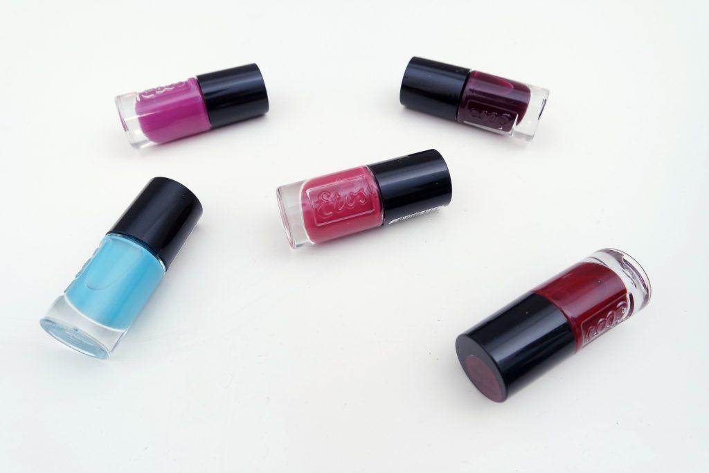 etos-nail-polish-02