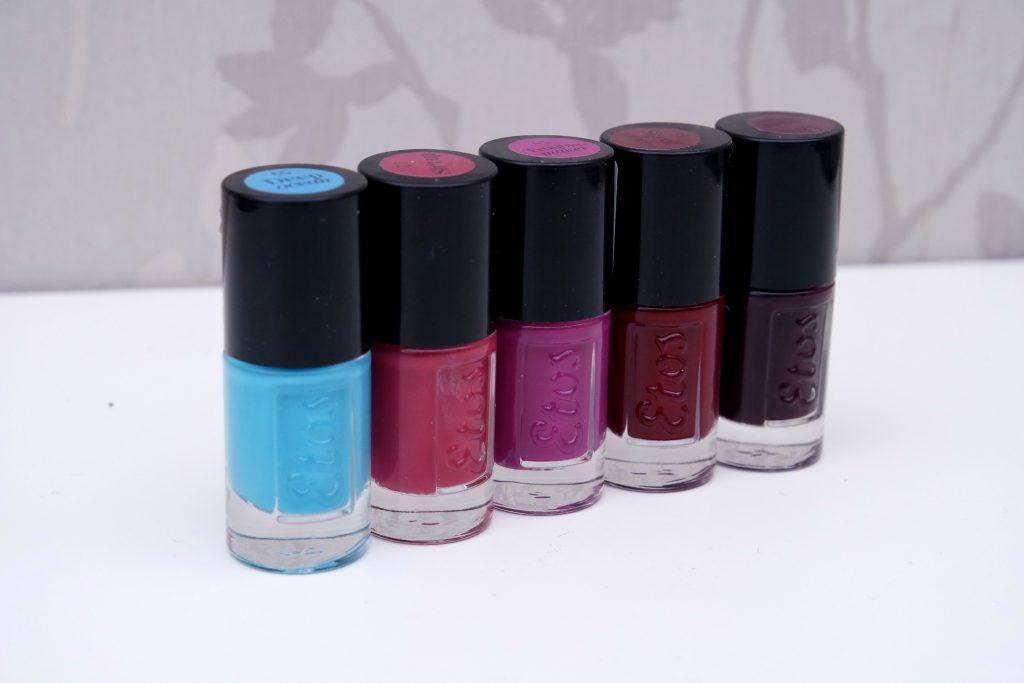 etos-nail-polish-03
