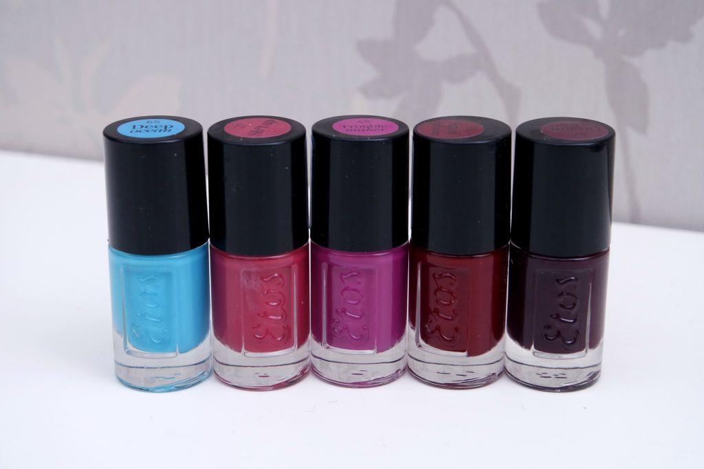 etos-nail-polish-04
