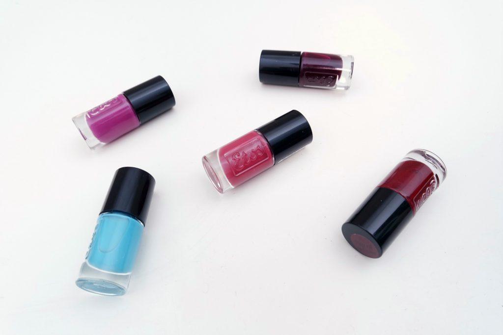 etos-nail-polish-06