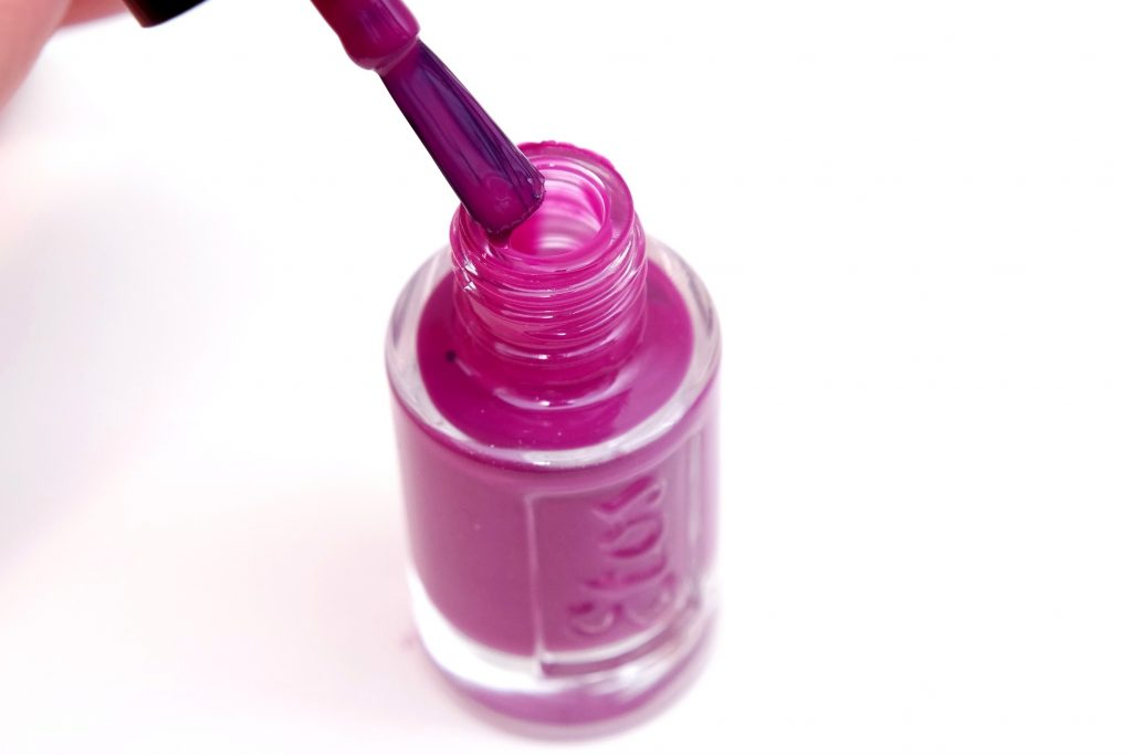 etos-nail-polish-08