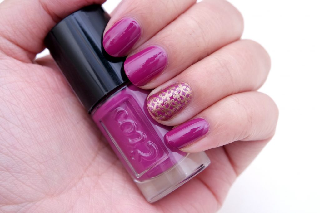 etos-nail-polish-45-troublemaker-01