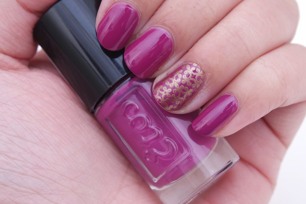 etos-nail-polish-45-troublemaker-02