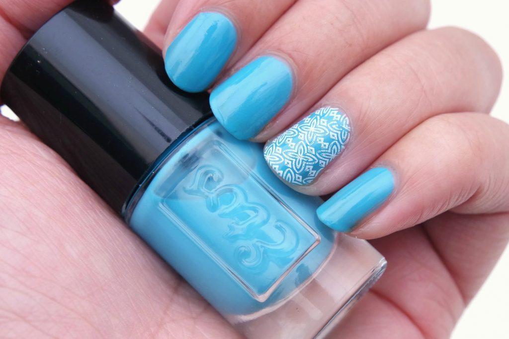 etos-nail-polish-65-deep-ocean-02