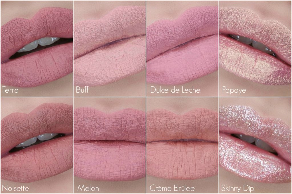 jouer-best-of-nudes-mini-gift-set-swatches-02