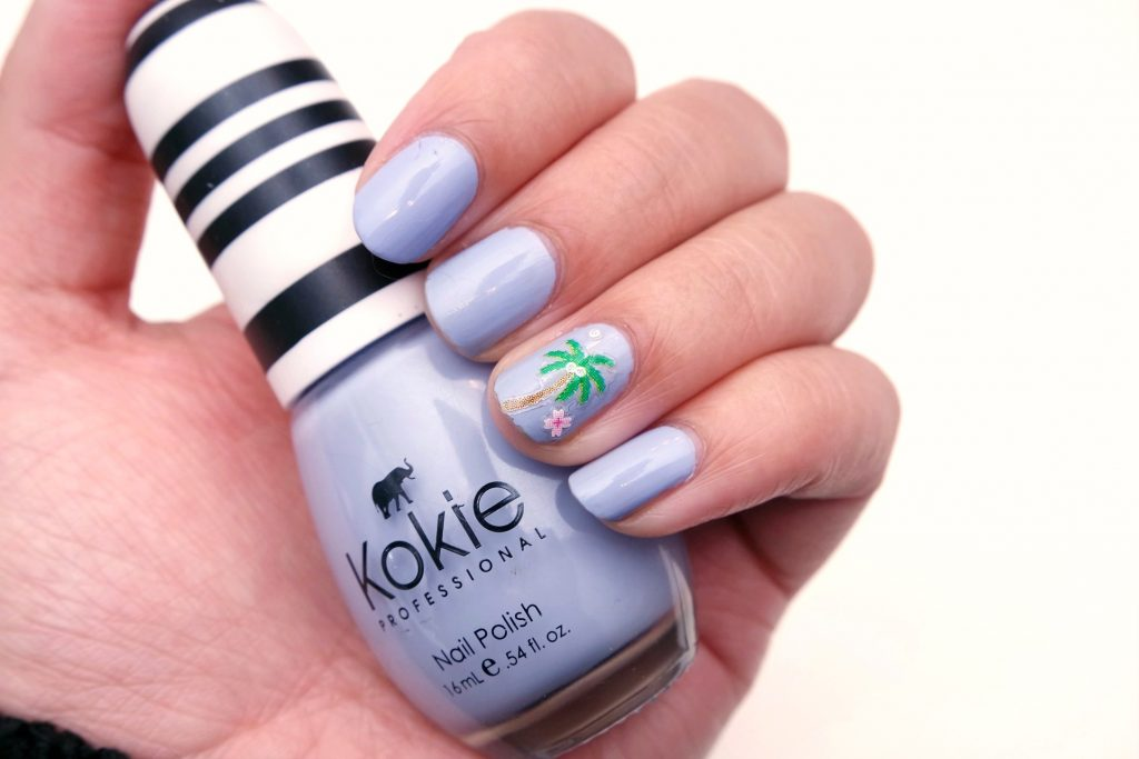 kokie-nail-polish-in-heavenly-02