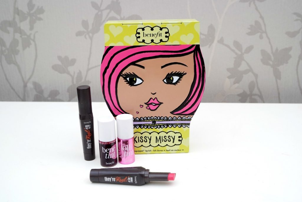 benefit-cosmetics-kissy-missy-lip-kit-01