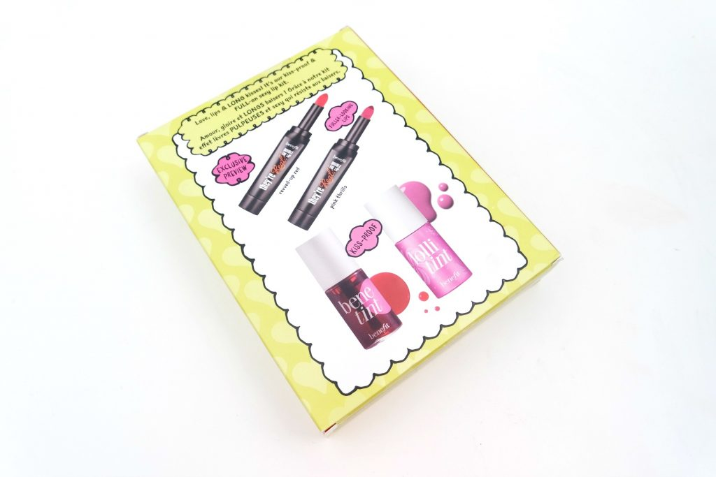 benefit-cosmetics-kissy-missy-lip-kit-02