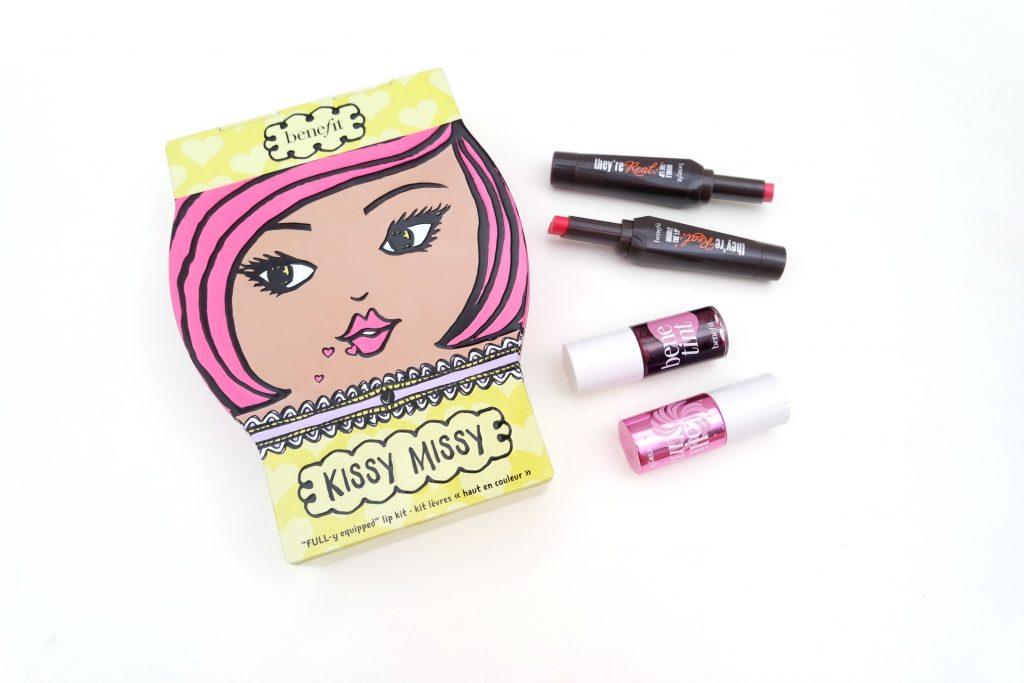 benefit-cosmetics-kissy-missy-lip-kit-06
