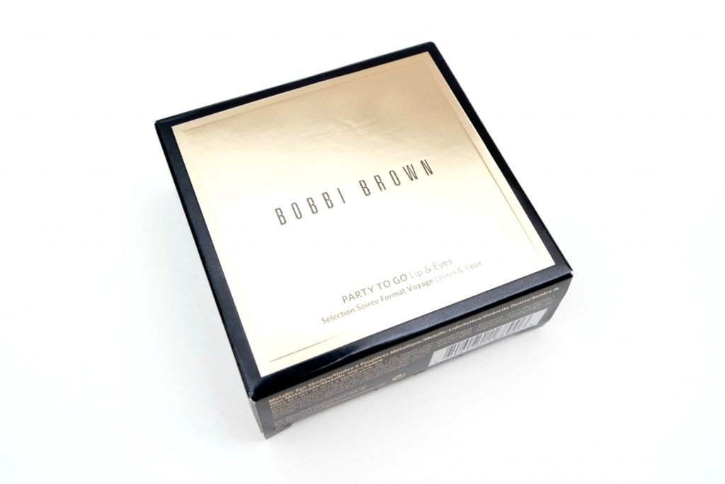 bobbi-brown-party-to-go-palette-03