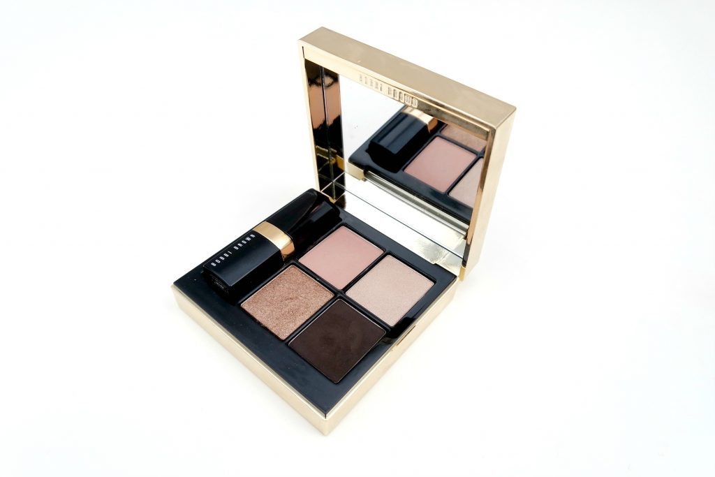bobbi-brown-party-to-go-palette-05