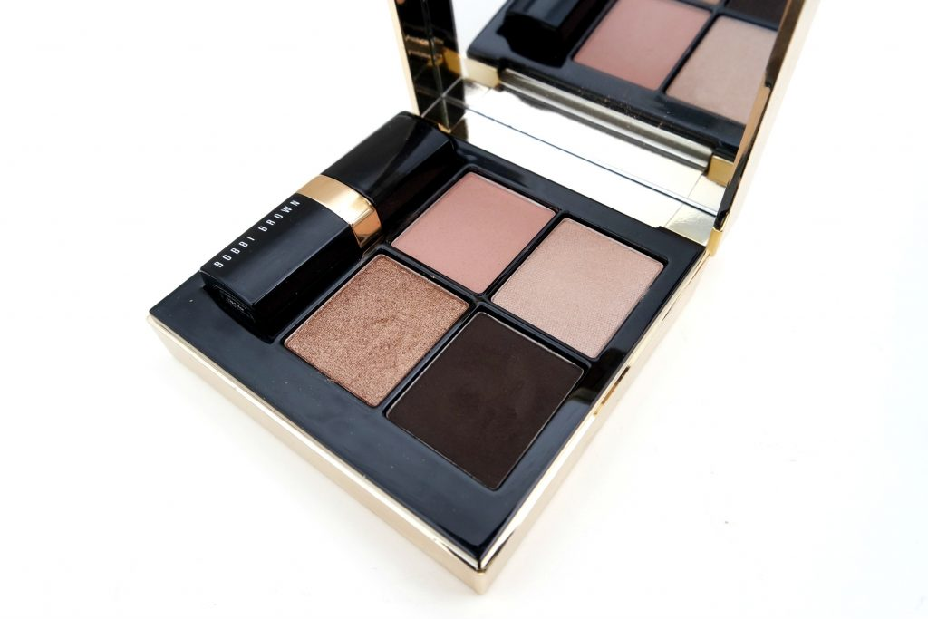 bobbi-brown-party-to-go-palette-06