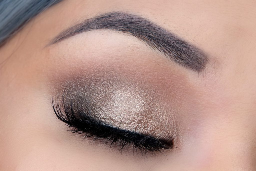 bobbi-brown-party-to-go-palette-eyes-01