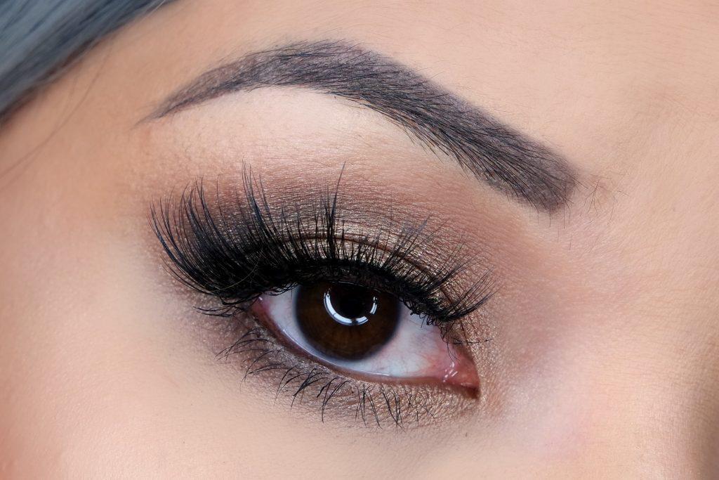 bobbi-brown-party-to-go-palette-eyes-02