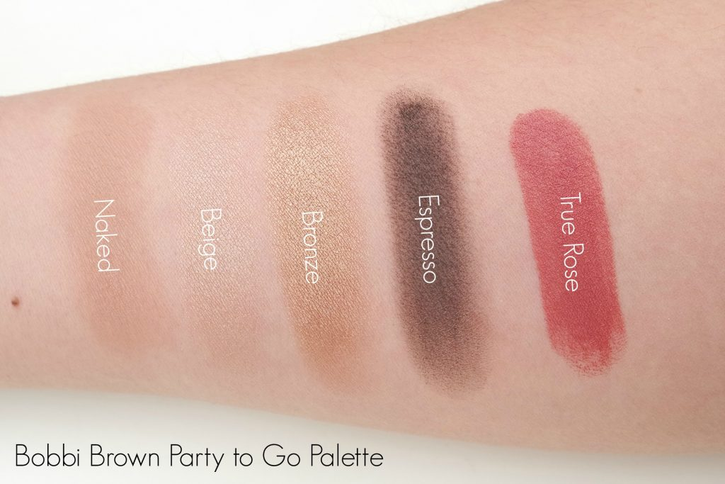 bobbi-brown-party-to-go-palette-swatches