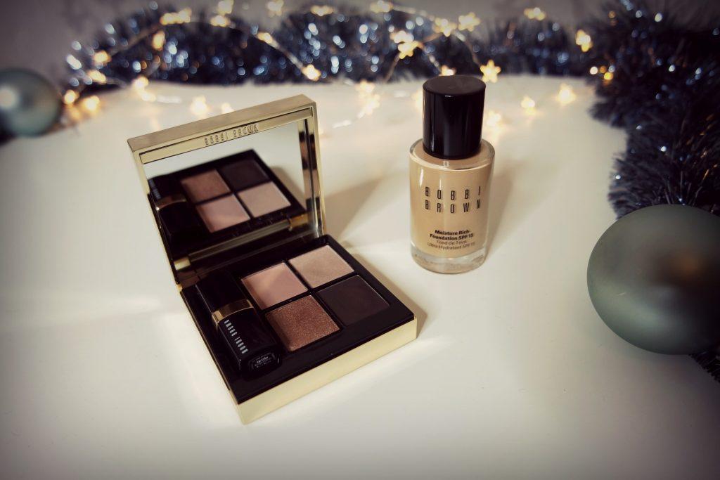 douglas-christmas-gift-ideas-bobbi-brown-02
