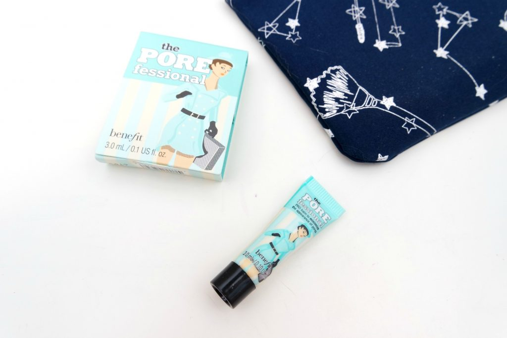 ipsy-glam-bag-november-2016-benefit-cosmetics-porefessional-01