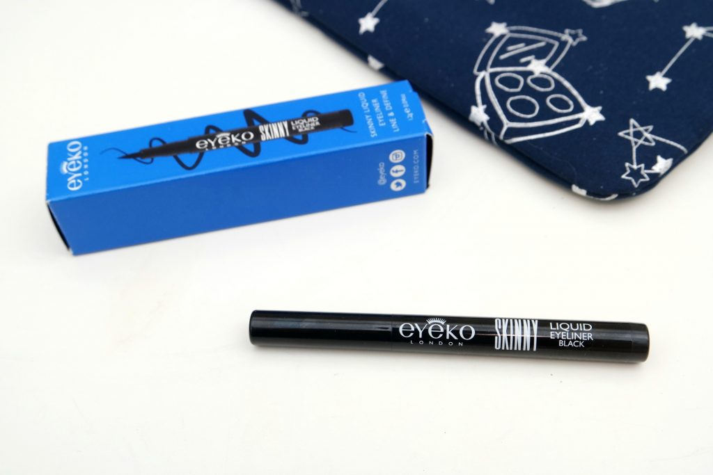 ipsy-glam-bag-november-2016-eyeko-skinny-liquid-eyeliner-in-black-01