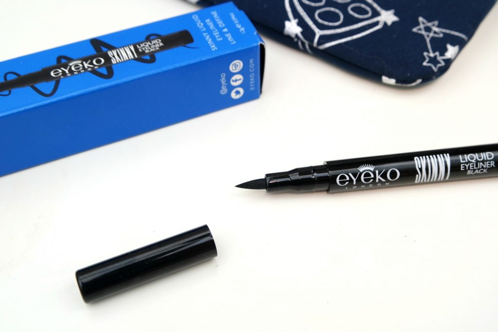 ipsy-glam-bag-november-2016-eyeko-skinny-liquid-eyeliner-in-black-02