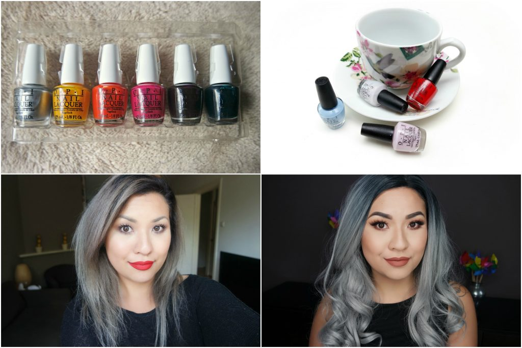 the-beautynerd-2016-resolutions