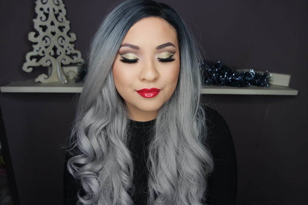 the-beautynerd-christmas-look-2016-05