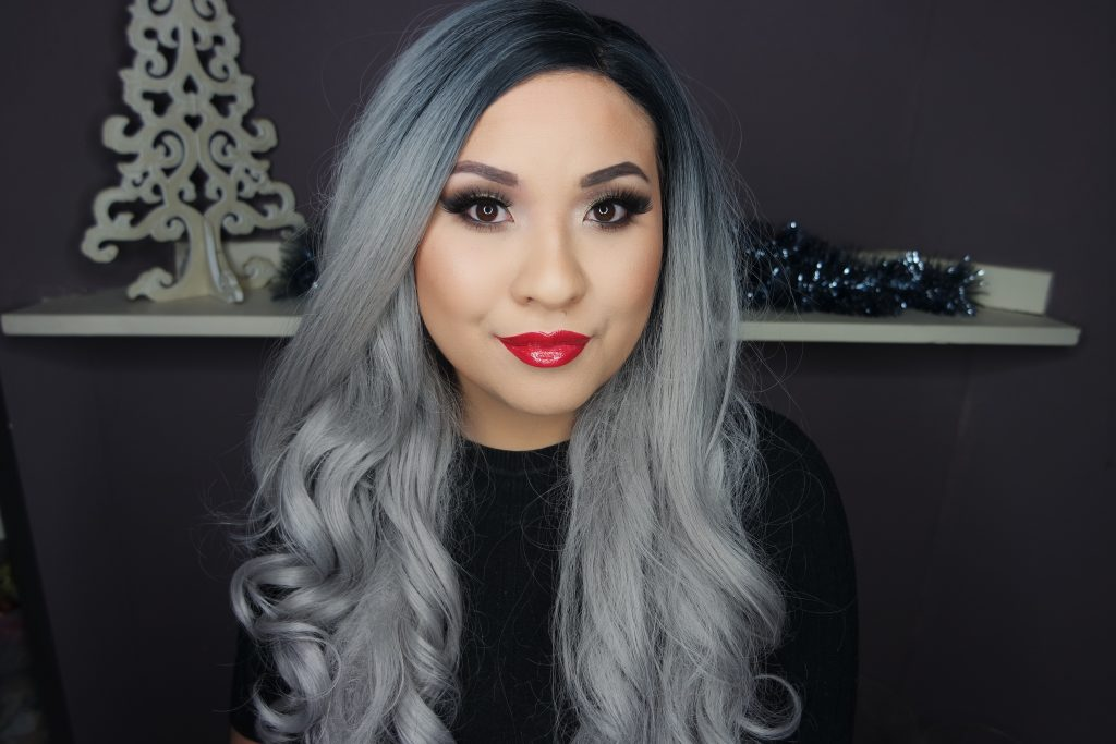 the-beautynerd-christmas-look-2016-06