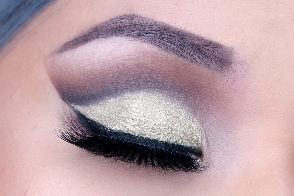 the-beautynerd-christmas-look-2016-eyes-01