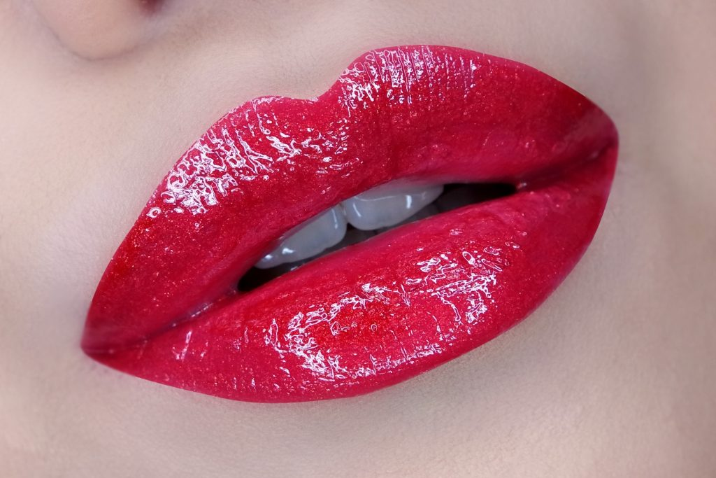 the-beautynerd-christmas-look-2016-lips-01